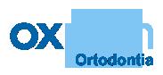 Blog Oxplen
